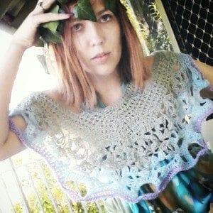 crochet pattern free