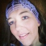 crochet headband free pattern