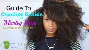 Crochet-Braids-with-Marley-Hair-A-How-To-Guide