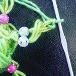 heirloom crochet pattern