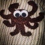 crochet octopus pattern octopus crochet amigurumi pattern