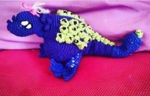 crochet dinosaur pattern dinosaur crochet pattern amigurumi
