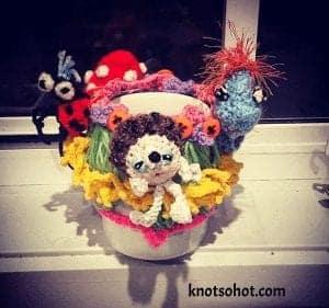 crochet cup cozy pattern cup cozy crochet pattern
