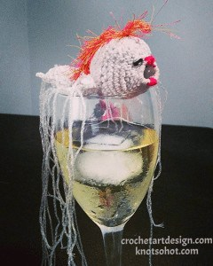 crochet fish amigurumi pattern fish crochet amigurumi pattern