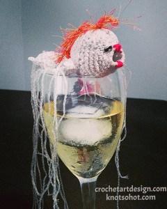 crochet fish amigurumi pattern fish crochet amigurumi pattern