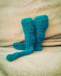 crochet kangaroo pattern kangaroo crochet pattern amigurumi