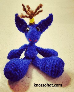 crochet baby kangaroo pattern baby kangaroo crochet pattern