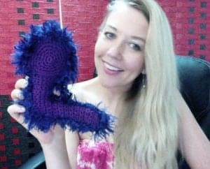 crochet kangaroo legs pattern kangaroo legs crochet amigurumi pattern