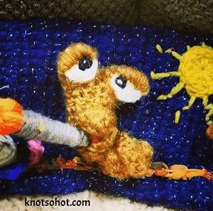 crochet snail amigurumi pattern snail amigurumi crochet pattern