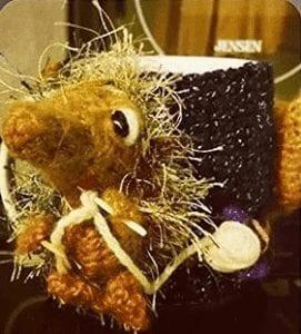 crochet hedgehog amigurumi pattern amigurumi crochet hedgehog pattern